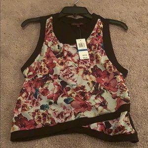 Material Girl Shirt
